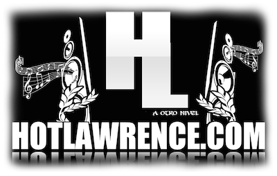 Hotlawrence.com